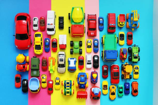 Many colored toy cars on multicolored background picture id1136542784?b=1&k=6&m=1136542784&s=612x612&w=0&h=fx86t ar2k7dor4qhya v3cxku8sq0dbsy 2 lcpxao=