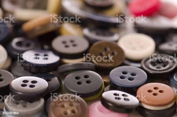 Many different buttons picture id910492864?b=1&k=6&m=910492864&s=612x612&h=t3q5jdzxd yl apqjochlitvscw9u0a8s4yg8 yrgvu=