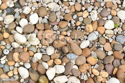 istock Many Different Pebbles 494384534
