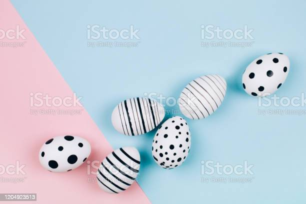 Many easter eggs on pink flat lay picture id1204923513?b=1&k=6&m=1204923513&s=612x612&h=6vftytqkgieylpinlszahnz54iwarhytqfaowew9syw=