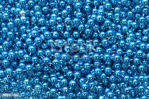 istock many eyes are watching 868051664