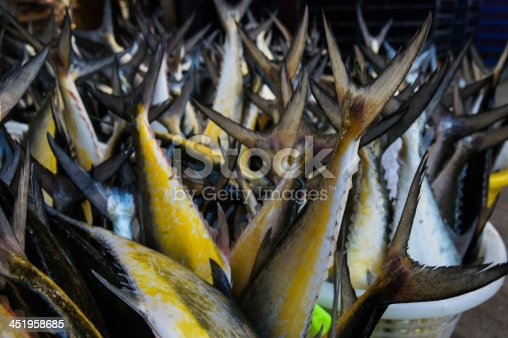 istock Many fish in the market 451958685