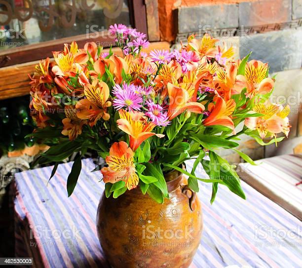 Many flowers and flower pot picture id462530003?b=1&k=6&m=462530003&s=612x612&h=alg0i0bjgboa385rr7ftifmastefdaxtvse3cyaohig=