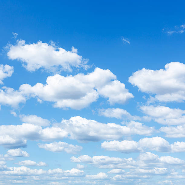 royalty free cloud sky pictures images and stock photos istock