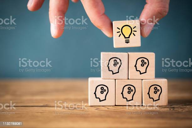 Many people together having an idea symbolized by icons on cubes picture id1132789081?b=1&k=6&m=1132789081&s=612x612&h=wwfbezvcrogdwimh ovit9qkgamioavf8otg8n6rkqi=