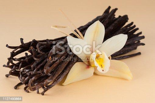 istock many vanilla beans 1127493864