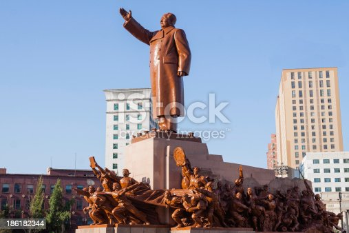 Complete statue and similar pictures:#26748479/#26748416/#26748332/#26748529.