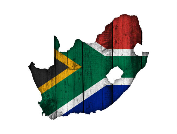 South Africa Map Images.Royalty Free South Africa Map Pictures Images And Stock Photos Istock