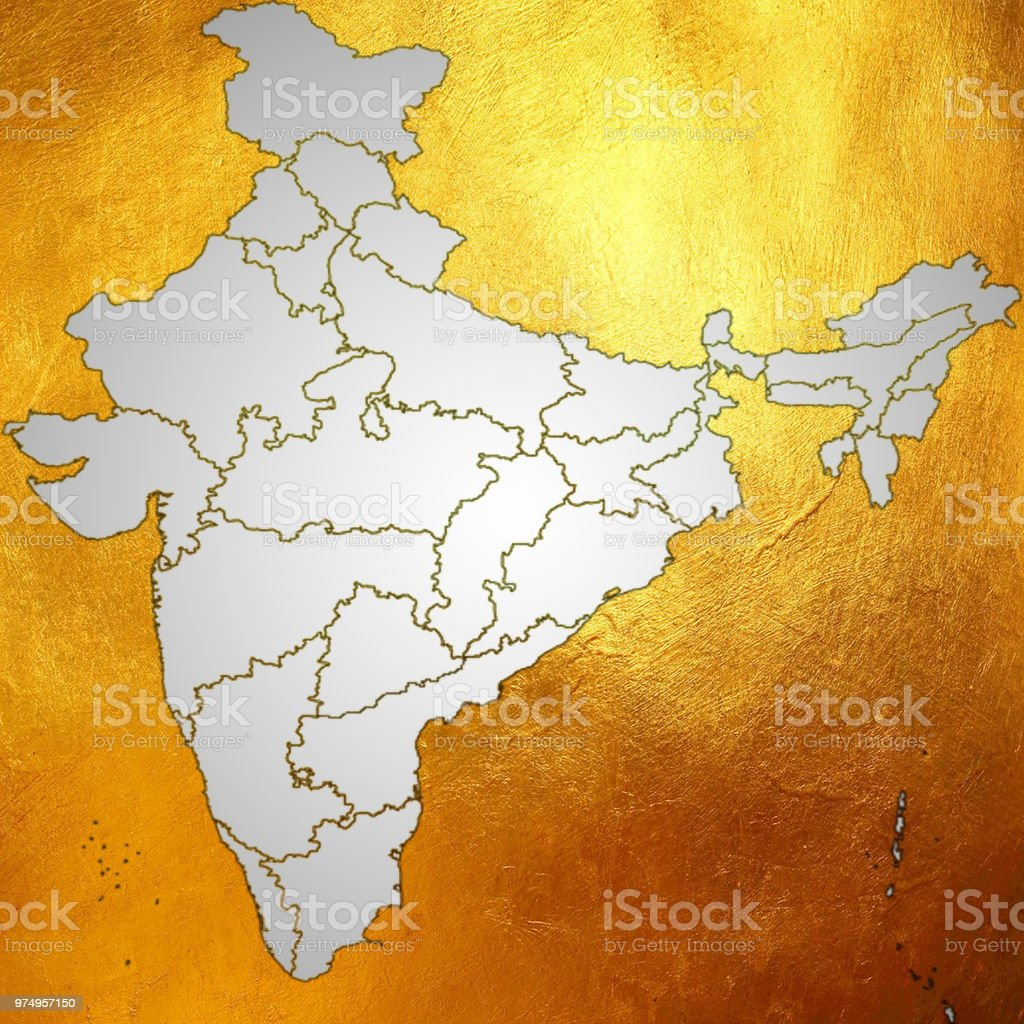 Map Of India Asia With All States And Country Boundary In ... India States Map Asia on india bali map, india se, india map usa, india russia map, india on map, india yellow river map, india south asia, india continent map, india australia map, india heart map, india europe map, india region map, india population growth map, india in asia, mughal empire india map, tohoku japan earthquake 2011 map, india mongol empire map, india iran map, india and surrounding country map, africa map,