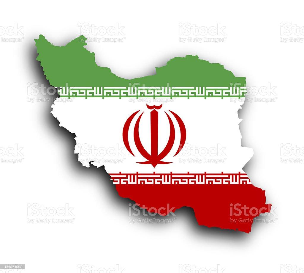 Картинки с надписью иран, днем рождения подруге
