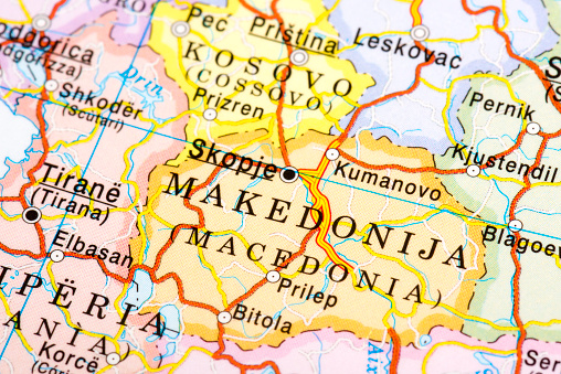 Map Of Makedonija Stock Photo & More Pictures of Business ... Makedonija Map on tanzania maps, portugal maps, republic of macedonia national football team, macedonia maps, socialist federal republic of yugoslavia, vanuatu maps, breakup of yugoslavia, macedonian language, trinidad and tobago maps, hungary maps, bangladesh maps, serbia and montenegro, benin maps, taiwan maps, oman maps, suriname maps, gibraltar maps, romani people, martinique maps, maldives maps, russia maps, senegal maps, samoa maps, malawi maps, zimbabwe maps, puerto rico maps, republic of kosovo,