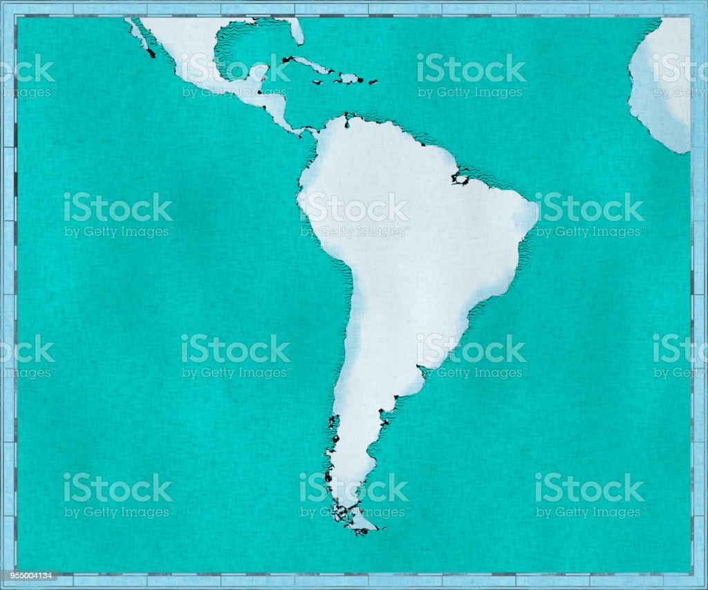 Map Of South America Drawn Illustrated Brush Strokes ... Geographical Map Of South America on geographical map of argentina, geographical map of mexico, tidewater region north america, geographical map of papua new guinea, detailed map south america, blank south america, geographical map of new york state, geographical map of the united kingdom, geographical map of the east coast, map of central america, map of north america, geographical map of singapore, geographical map of the states, geographical map of indochina, geographical map of the americas, geographical map of malaysia, geographical asia map, geographical map of the rocky mountains, patagonia south america, geographical map of the former soviet union,