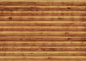 istock Map of wooden planks sheathing texture pattern 1200979746