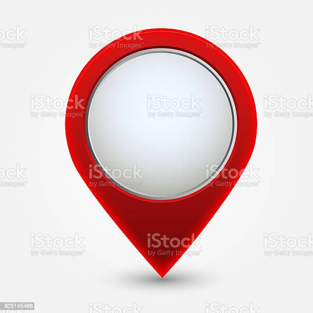 Map pointer icon red picture id625145488?b=1&k=6&m=625145488&s=612x612&h=baihom oir9likqp 2nqj37arjrp3nyv pv7 qiauow=