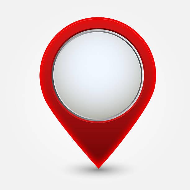 Map pointer icon red picture id625145488?b=1&k=6&m=625145488&s=612x612&w=0&h=v7du63ewx8ojszqrnbz5 lqn ube ukjjyakvlornpq=
