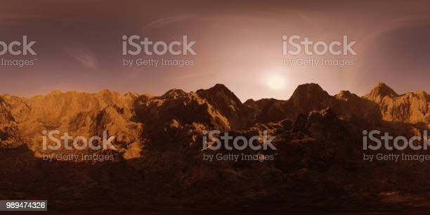 Map spherical environment panorama background with mountain range at picture id989474326?b=1&k=6&m=989474326&s=612x612&h=nlobk8vyhgwcujysxibqhaaexpxp8mzmxq368k99xpm=