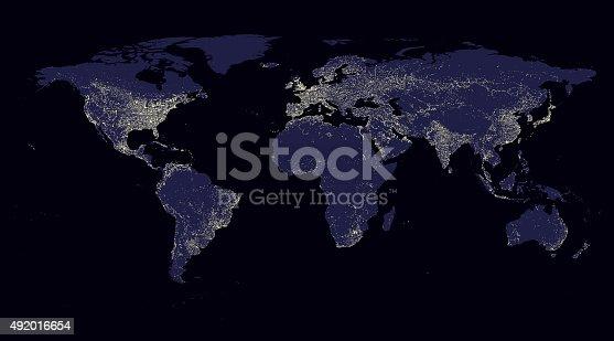 istock map world light 492016654