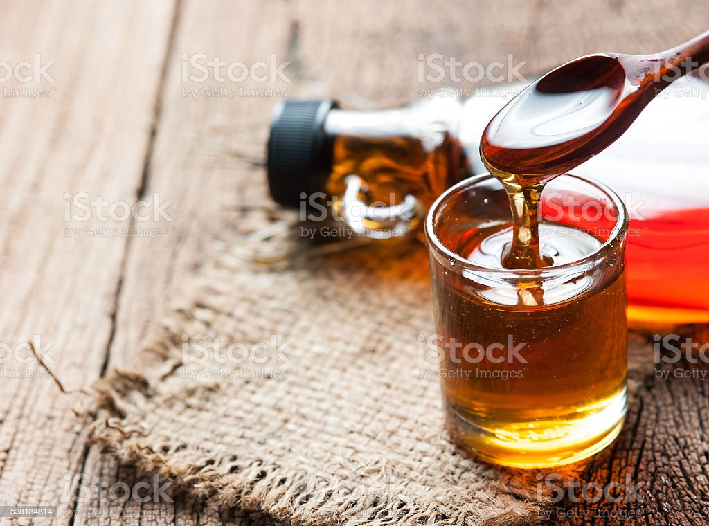 Image result for Sirup Maple