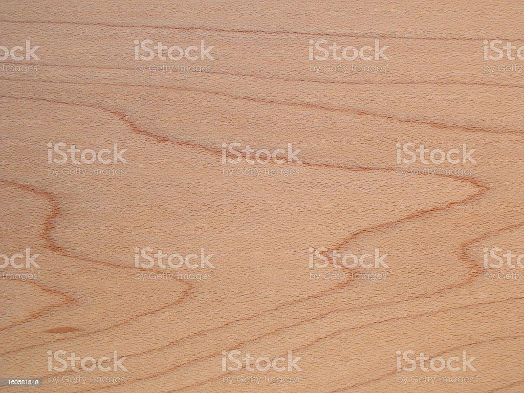 maple wood background stock photo