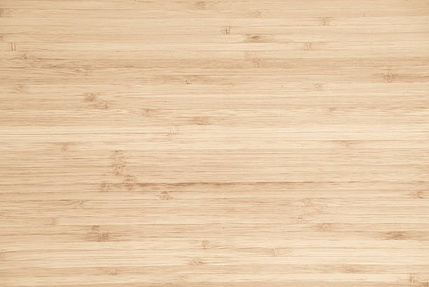 Maple Wood Texture ~ Royalty free maple tree pictures images and stock photos