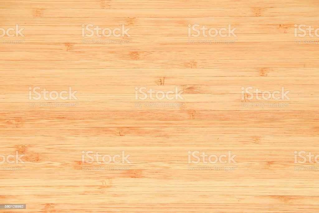 Maple wood panel texture background stock photo