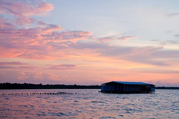 maracaibo lago - maracaibo fotografías e imágenes de stock