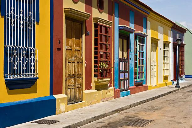 maracaibo - maracaibo fotografías e imágenes de stock