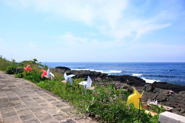 마라도나, 섬, 바다, - maradona 뉴스 사진 이미지