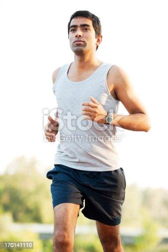 istock Marathon. 170141110