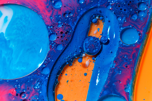 914088554 istock photo Marble abstract acrylic background. Beautiful artwork texture. 1144359032
