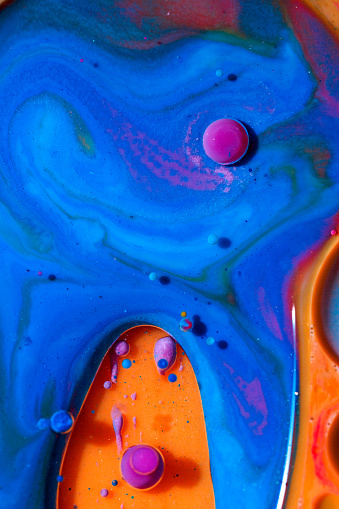 914088554 istock photo Marble abstract acrylic background. Beautiful artwork texture. 1144359033