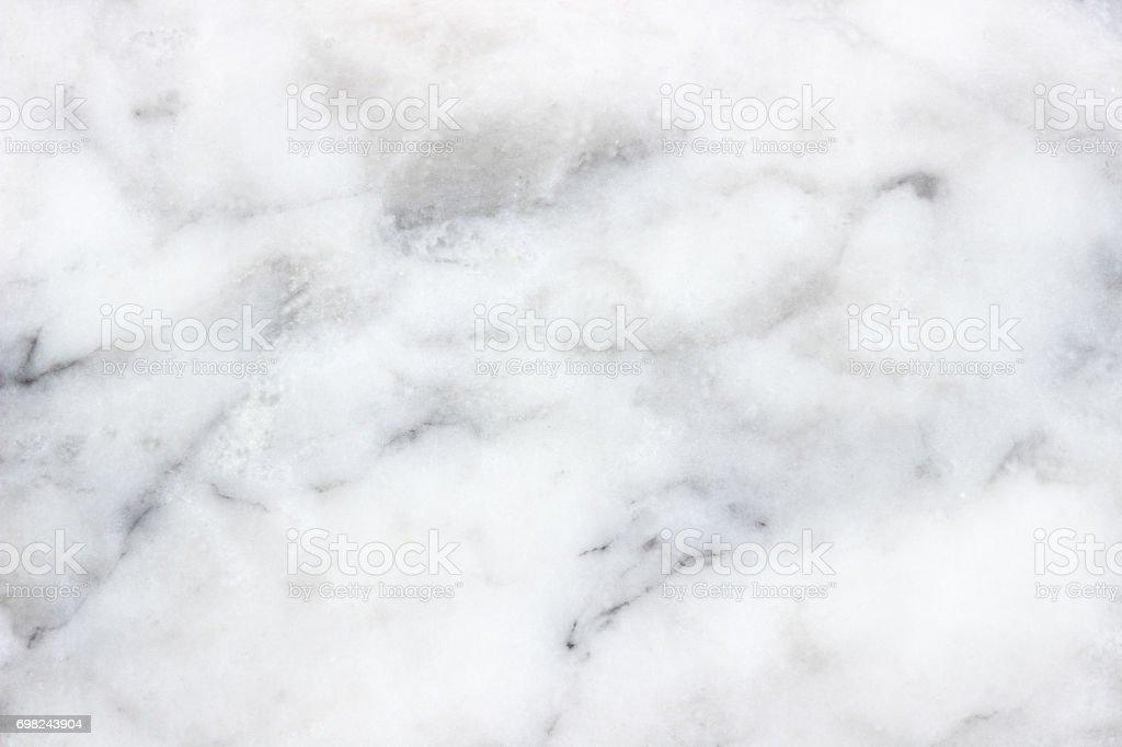 M rmol abstracto natural m rmol blanco y negro para el for Imagenes de marmol