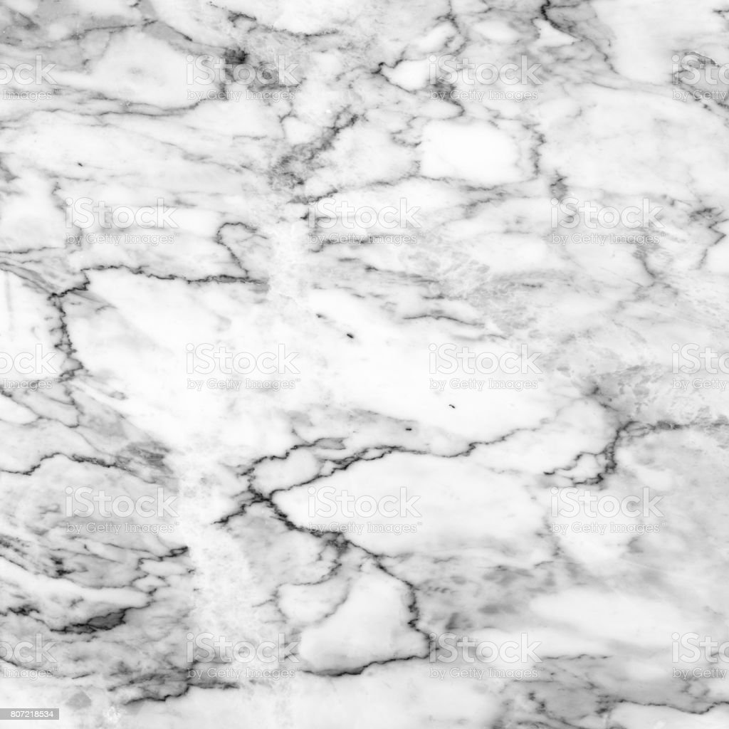 Must see Wallpaper Marble Black And White - marble-abstract-natural-marble-black-and-white-for-design-marble-picture-id807218534  HD_64165.com/photos/marble-abstract-natural-marble-black-and-white-for-design-marble-picture-id807218534