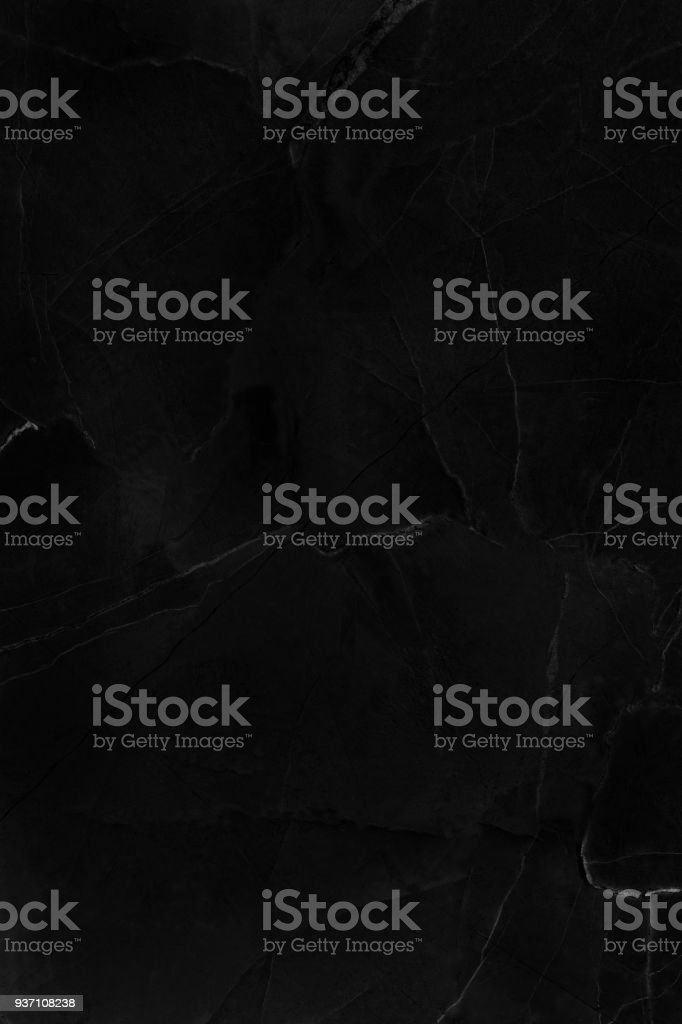 Marble abstract natural marble black and white (gray) for design. marble texture background floor decorative stone interior stone stock photo