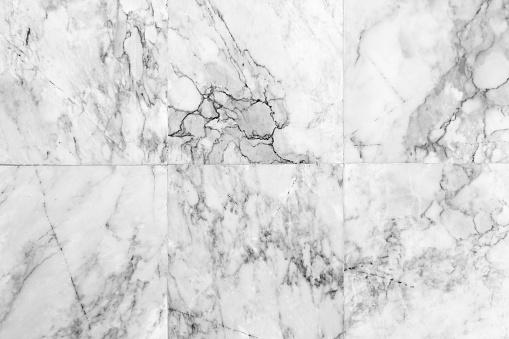 대리석 추상 자연 대리석 흑인과 백인 디자인에 대 한 대리석 질감 배경 바닥 장식 돌 인테리어 스톤 0명에 대한 스톡 사진 및 기타 이미지