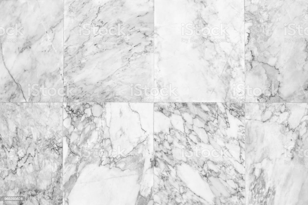 Marble abstract natural marble black and white (gray) for design. marble texture background floor decorative stone interior stone zbiór zdjęć royalty-free
