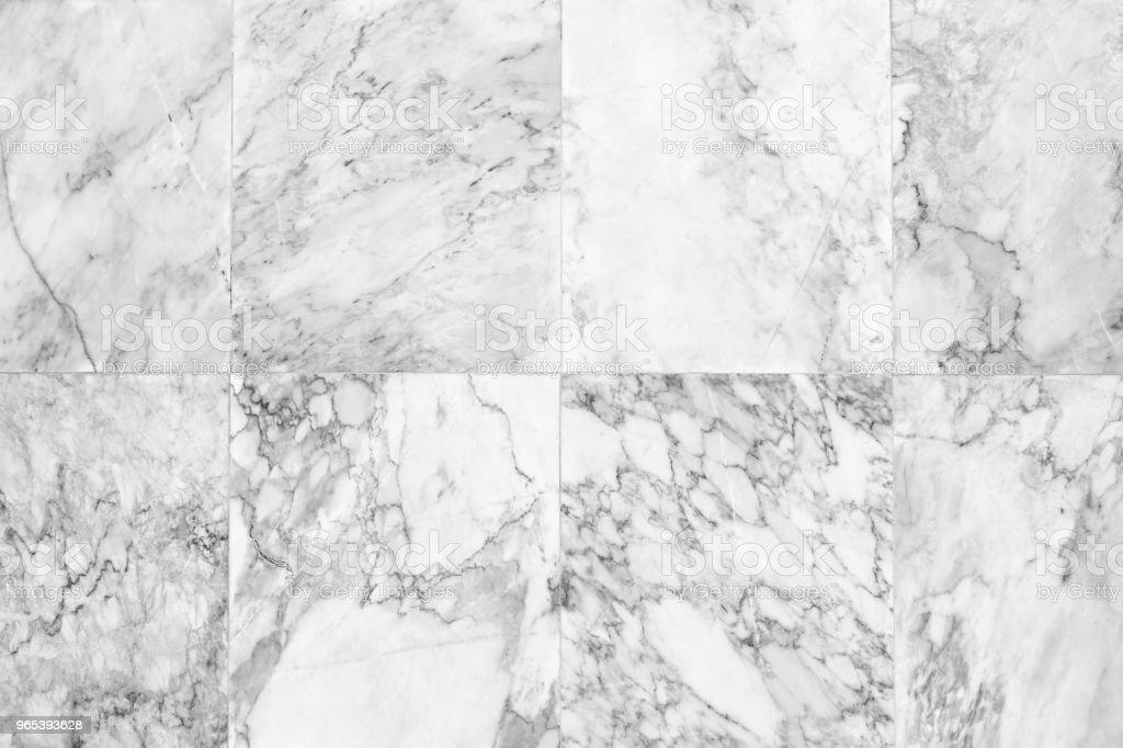 대리석 추상 자연 대리석 흑인과 백인 (회색) 디자인에 대 한. 대리석 질감 배경 바닥 장식 돌 인테리어 스톤 - 로열티 프리 0명 스톡 사진