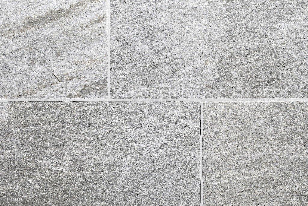 Marmor Fliesen Hintergrund Grau Stock Fotografie Und Mehr Bilder Von