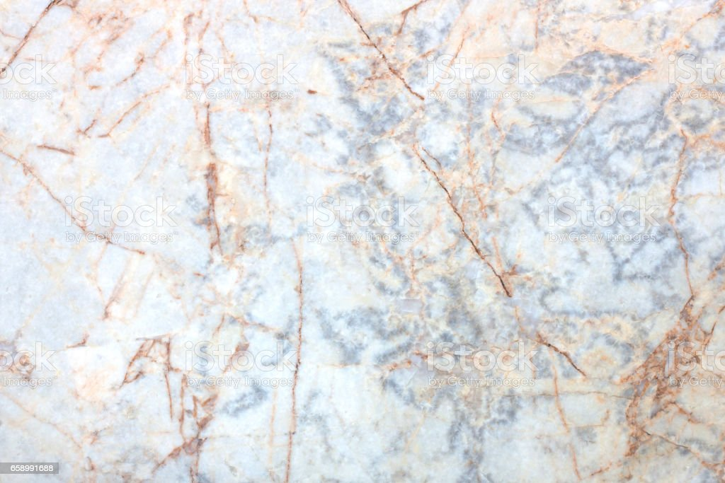 Marble background Marble surfaces royalty-free stock photo