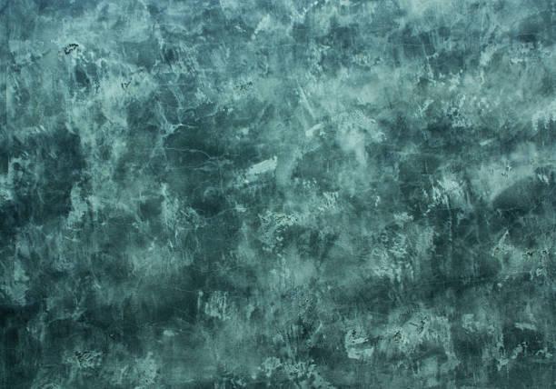 Marmor-Hintergrund – Foto