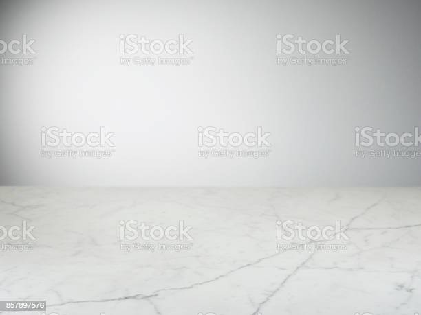 Marble background picture id857897576?b=1&k=6&m=857897576&s=612x612&h=pe1yb48hxp25cm 4ml x2bjw6htoc xghnbxzxuetv8=