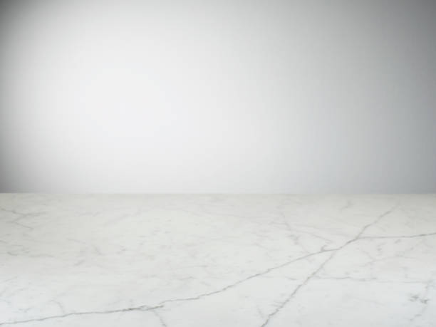 marble background - surface level stock photos and pictures
