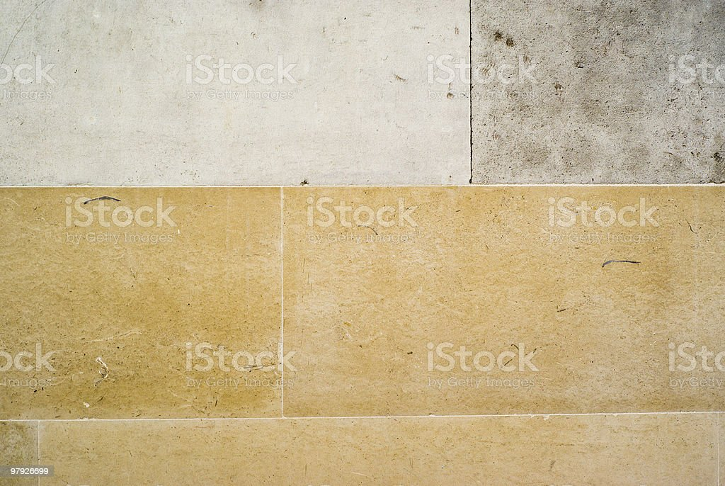 Marble background royalty-free stock photo