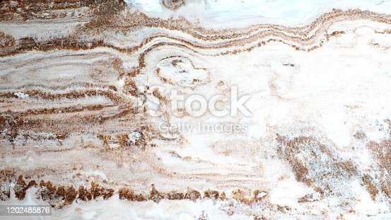 489767858 istock photo marble background texture stone white brown gray color nature pattern 1202485876