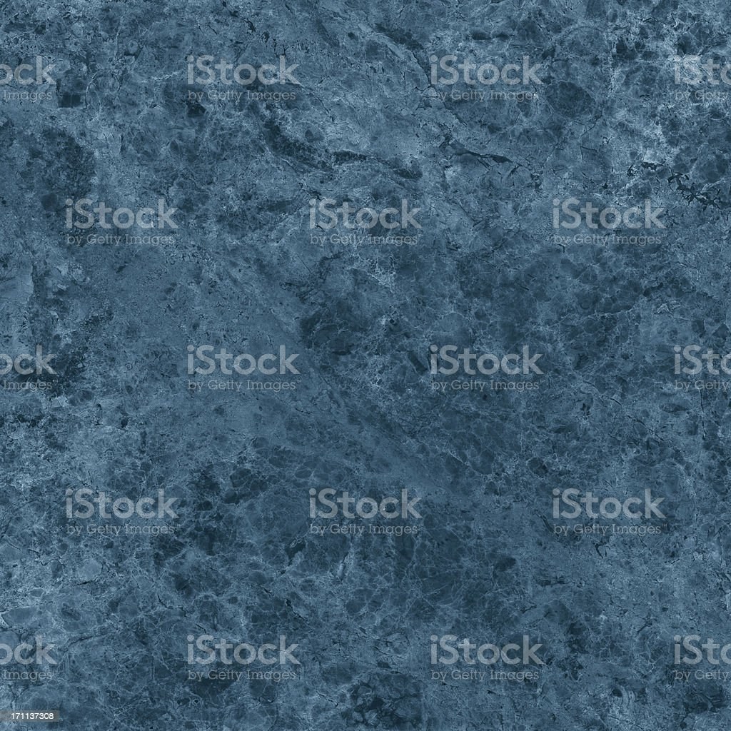 Marble backgrounds royalty-free stock photo