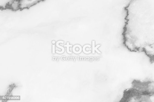 622430458istockphoto marble black and white (gray) white marble texture background. 621996996