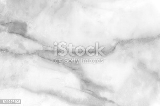 622430458istockphoto marble black and white (gray) white marble texture background. 621997408