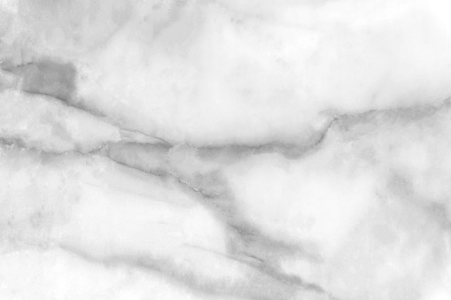 622430458 istock photo marble black and white (gray) white marble texture background. 621997408