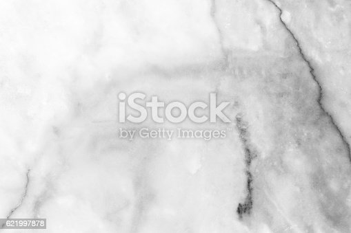 622430458istockphoto marble black and white (gray) white marble texture background. 621997878