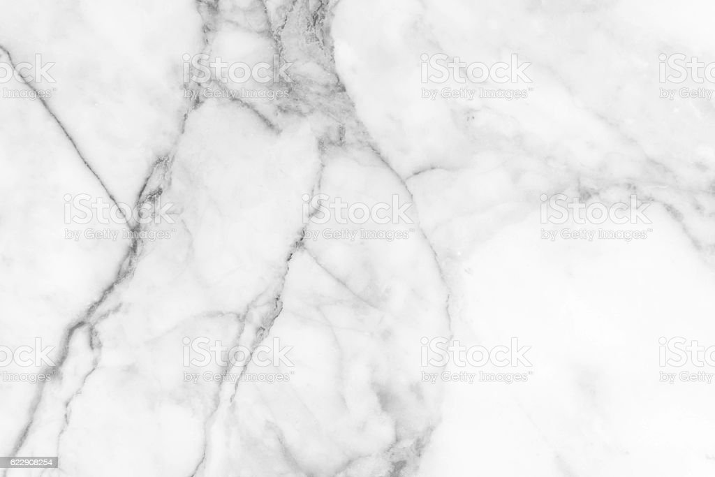 marble black and white (gray) white marble texture background. stock photo